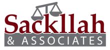 Sackllah and Associates, PLLC Logo
